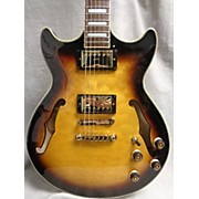 AM93 Artcore Hollow Body Electric Guitar