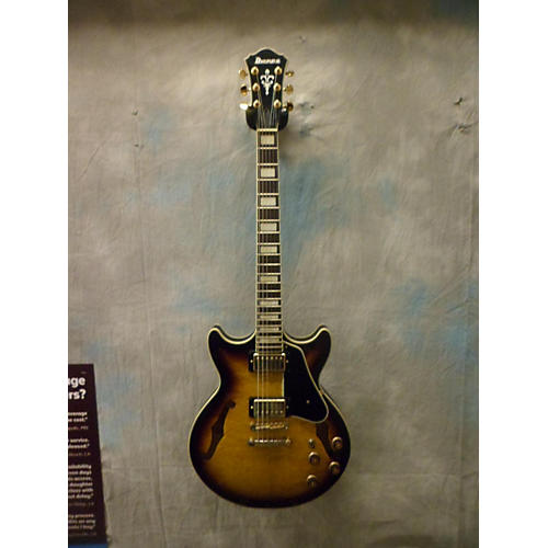Ibanez AM93 Artcore Hollow Body Electric Guitar