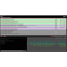 NuGen Audio AMB Queue Expansion