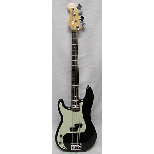 Fender AMERICAN PRO PRECISION BASS LEFT HANDED Electric Bass Guitar