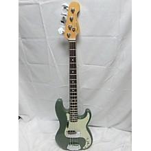 Fender AMERICAN PROFESSIONAL PRECISION BASS Electric Bass Guitar