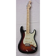 Fender AMERICAN PROFESSIONAL STRATOCASTER Solid Body Electric Guitar