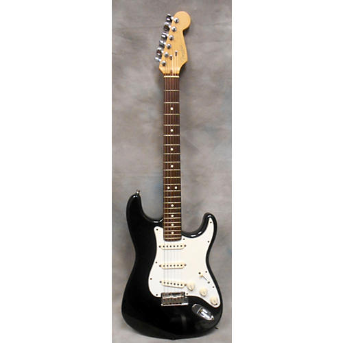 Fender AMERICAN STANDARD STRATOCASTER 1999 Solid Body Electric Guitar