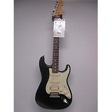Starcaster by Fender AMERICAN STRAT DELUXE PLUS Solid Body Electric Guitar