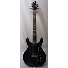 Ampeg AMG-1 DAN ARMSTRONG Solid Body Electric Guitar