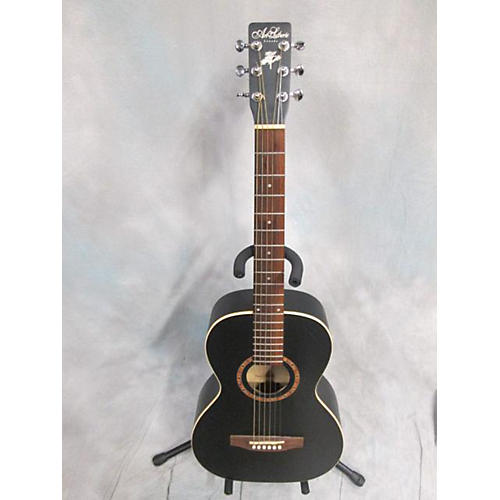 Art & Lutherie AMI Acoustic Guitar