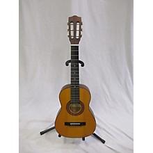 Lotus AMIGO AM15 Acoustic Guitar