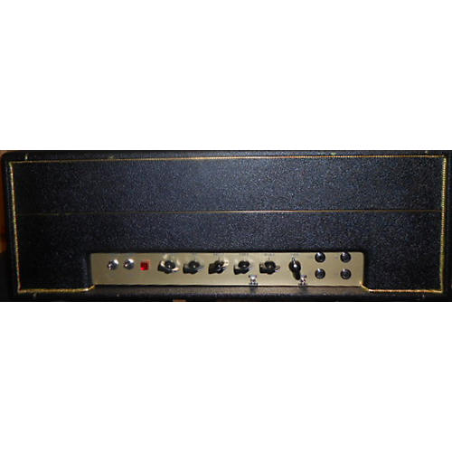 used egnater amp seminar tube guitar amp head guitar center. Black Bedroom Furniture Sets. Home Design Ideas