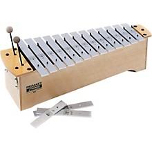 Primary Sonor AMP1 Diatonic Alto Metallophone