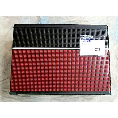 Line 6 AMPLIFI 150W Guitar Combo Amp