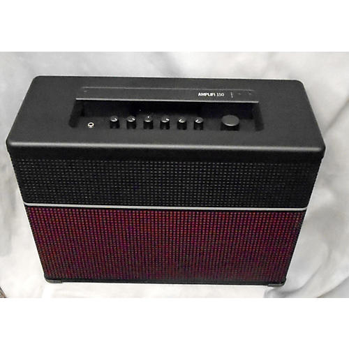 Line 6 AMPLIFi 150 150W Guitar Combo Amp-thumbnail