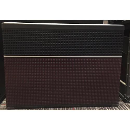 Line 6 AMPLIFi 150 150W W/SHORTBOARD Guitar Combo Amp