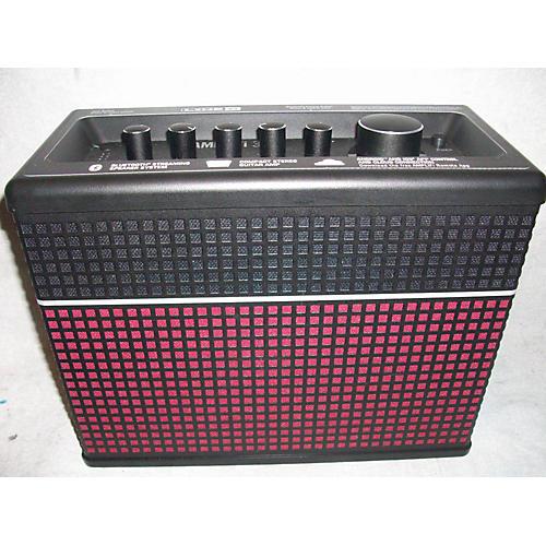 Line 6 AMPLIFi 30 30W Guitar Combo Amp-thumbnail