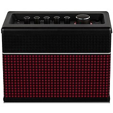 Line 6 AMPLIFi 30 30W Modeling Guitar Combo Amp Level 1