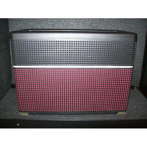 Line 6 AMPLIFi 75 75W Guitar Combo Amp-thumbnail