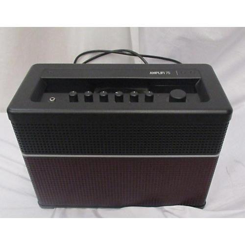 Line 6 AMPLIFi 75 75W Guitar Combo Amp