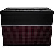 AMPLIFi 75 75W Modeling Guitar Amp Black