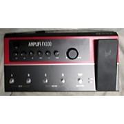 Line 6 AMPLIFi FX100 Effect Processor