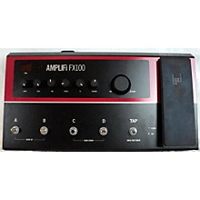 Line 6 AMPLIFi FX100 Effect Processor