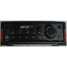 Line 6 AMPLIFi TT Guitar Table Top Effect Processor