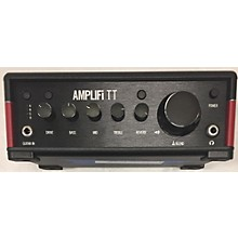 Line 6 AMPLIFi TT Guitar Table Top Effect Processor