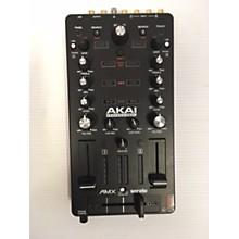Akai Professional AMX DJ Mixer
