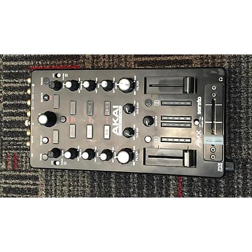 Akai Professional AMX Mixing Controller DJ Controller-thumbnail