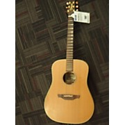 Takamine AN 10 Acoustic Guitar