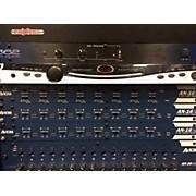Aviom AN-16/o Audio Converter