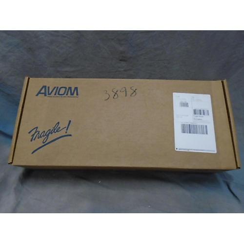 Aviom AN16I Headphone Amp