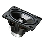 "Celestion AN2775 2.75"" 20W 8 Ohm Compact Array Driver"