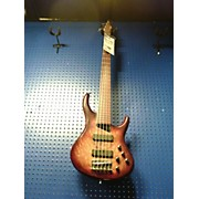 MTD ANDREW GOUCHE Electric Bass Guitar