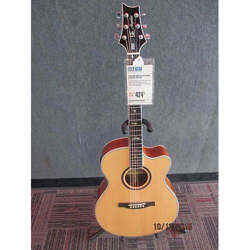 PRS ANGELUS STANARD Acoustic Guitar-thumbnail