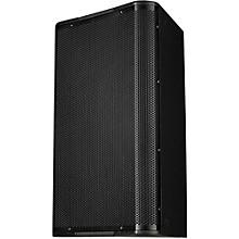 QSC AP-5122 2-Way Pasive Enclosure 500 Watt