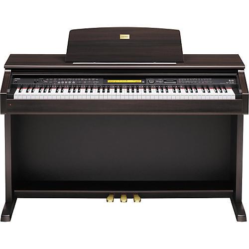 Casio AP-80R 88-Note Cabinet Ensemble Piano