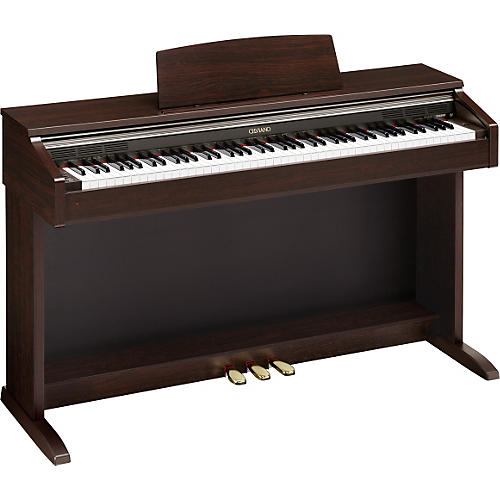 Casio AP200 88-Key Digital Piano