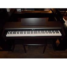 Casio AP220 Celviano Digital Piano