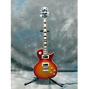 Arbor AP230 Solid Body Electric Guitar