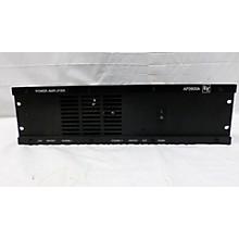 Electro-Voice AP2600A Power Amp