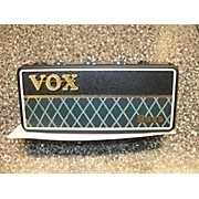 Vox AP2BS Battery Powered Amp