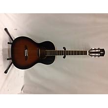 Alvarez AP66 Parlor Acoustic Guitar