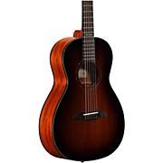 Alvarez AP66SHB Parlor Acoustic Guitar