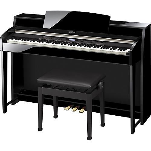 Casio AP6BP Digital Piano