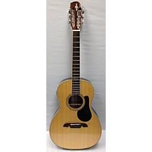Alvarez AP70E Acoustic Electric Guitar