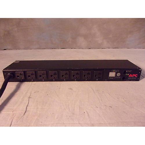 APC AP7801 Power Conditioner-thumbnail