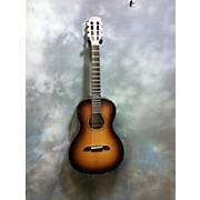 Alvarez APA1965 Acoustic Guitar