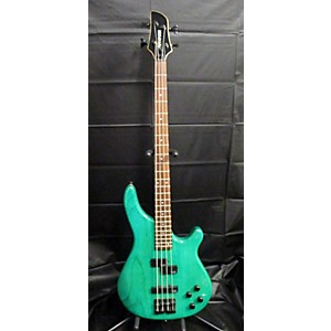 Pre-owned Fernandes APB4 Electric Bass Guitar by Fernandes