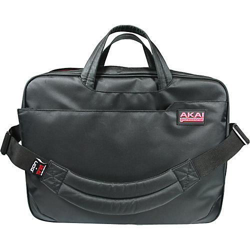 Akai Professional APC Bag