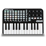 APC KEY 25 Keyboard Controller