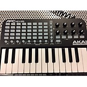 Akai Professional APC KEY25 Production Controller